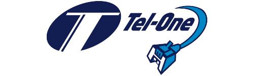 tel-one